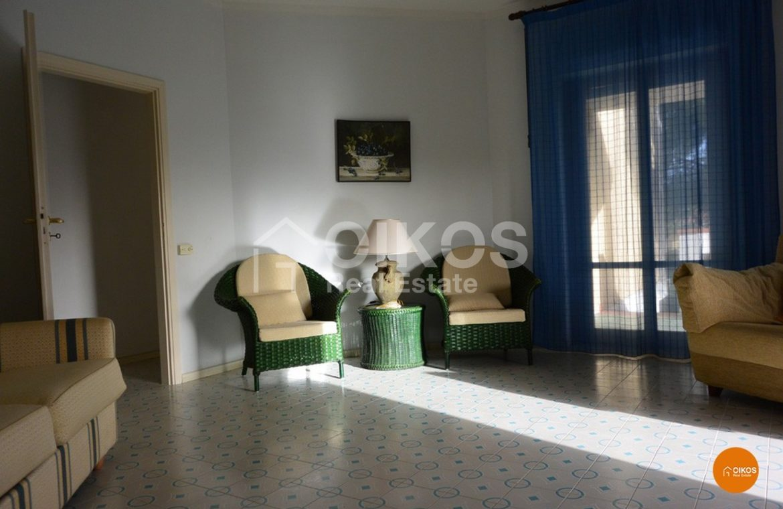 Villa Pilotis 07