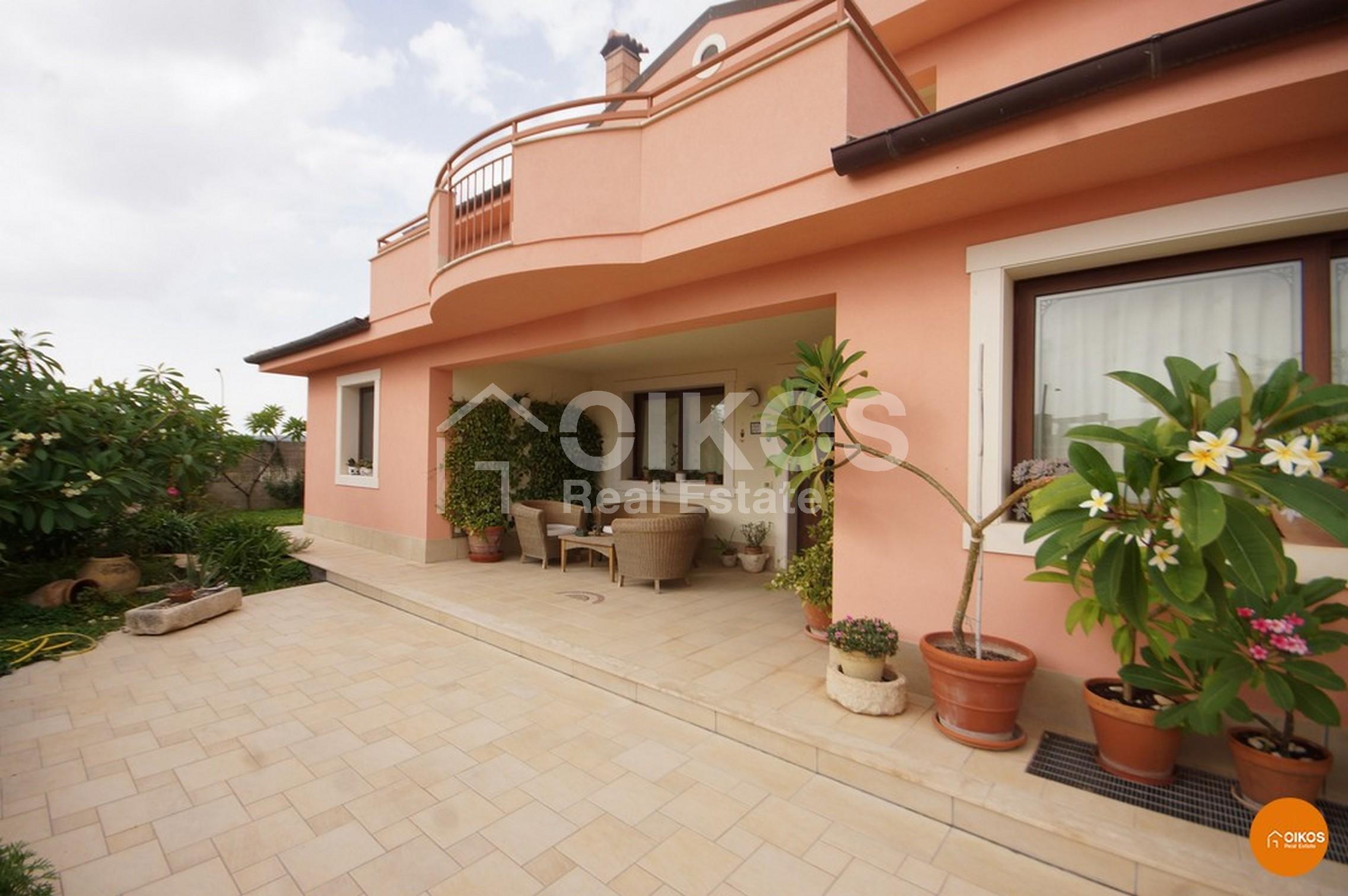 Villa Stella 005