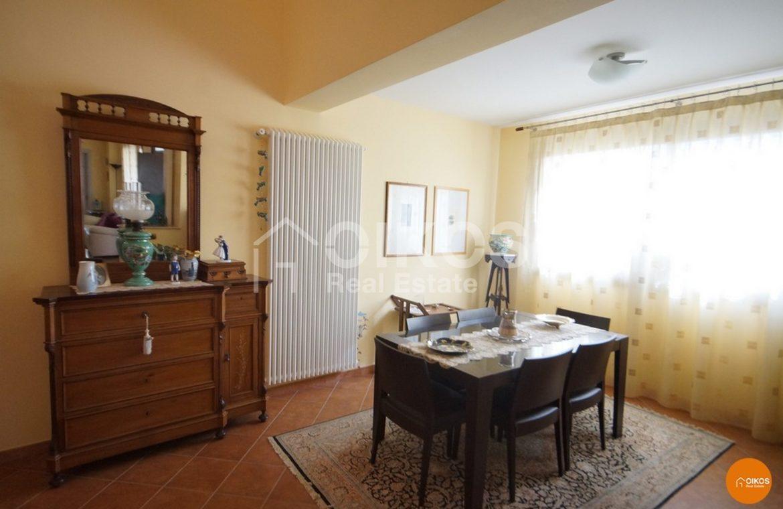 Villa Stella 011