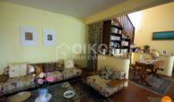 Villa Stella 012