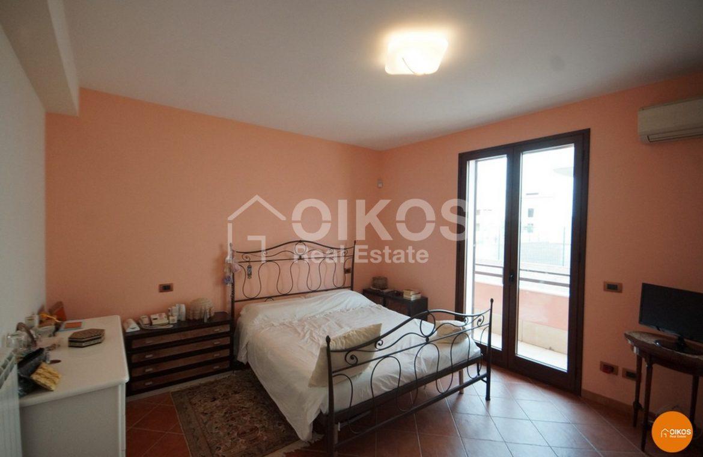 Villa Stella 019