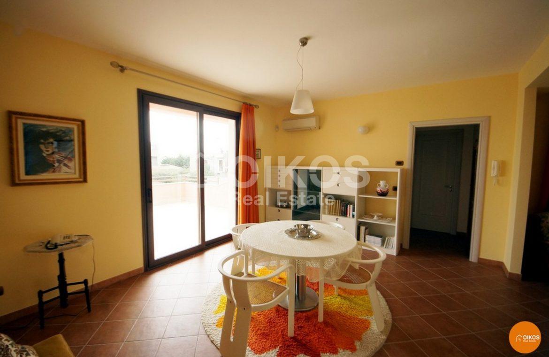 Villa Stella 030