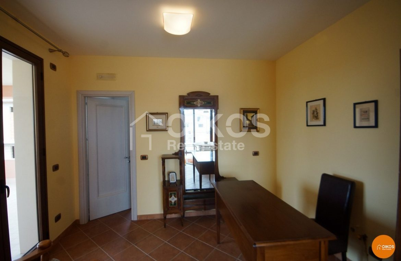 Villa Stella 031