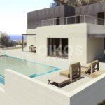 Villa la Favorita 01