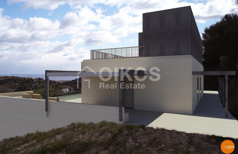 Villa la Favorita 04