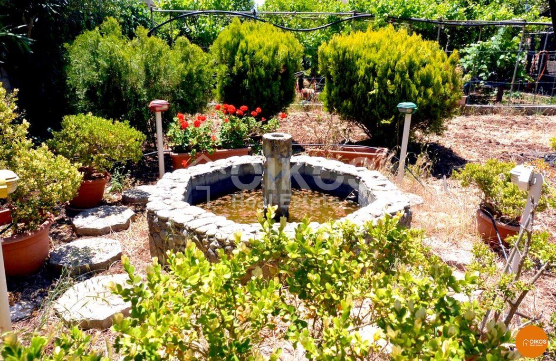 Villetta con giardino in vendita a Noto, San Corrado
