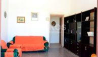 Villetta con terreno cda Misilini Noto (4)