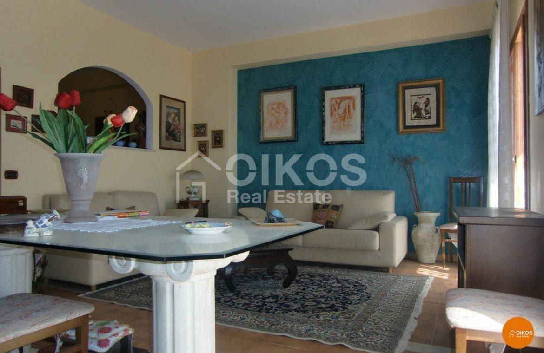 appartamento ad Avola 04