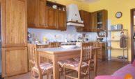 appartamento ad Avola 06