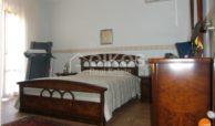 appartamento ad Avola 07
