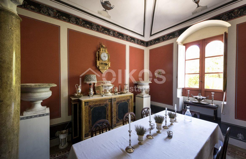 residenza storica a san corrado 01
