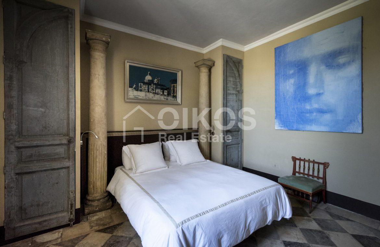 residenza storica a san corrado 05