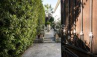 residenza storica a san corrado 09