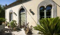 residenza storica a san corrado 12