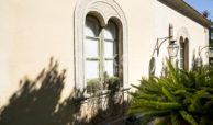 residenza storica a san corrado 14