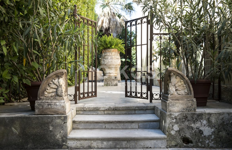 residenza storica a san corrado 18