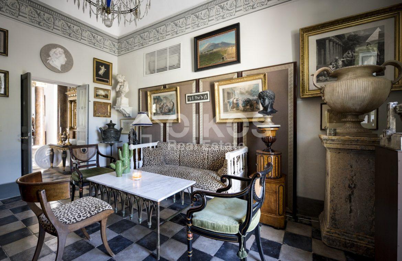 residenza storica a san corrado 19