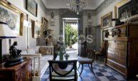 residenza storica a san corrado 20