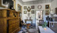residenza storica a san corrado 21
