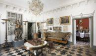 residenza storica a san corrado 22