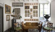 residenza storica a san corrado 23