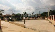 villa in c da Falconara 05