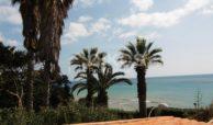 villa sulla spiaggia 50