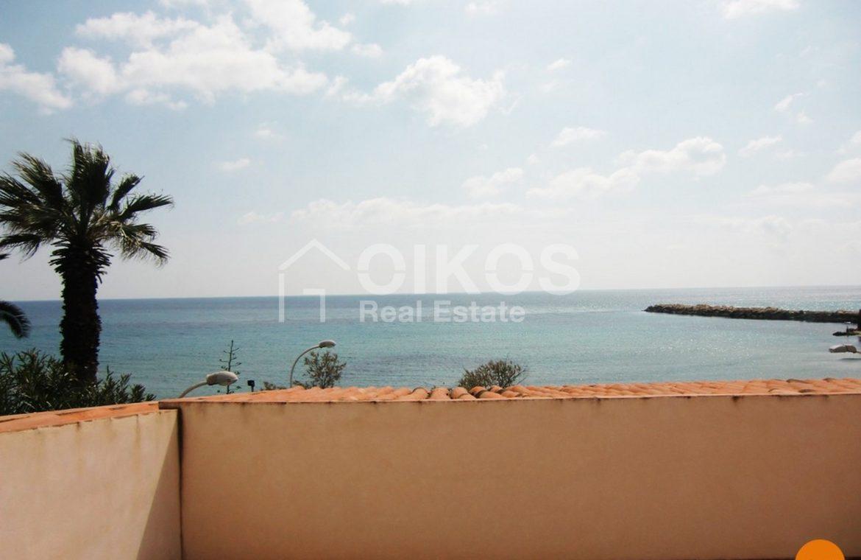 villa sulla spiaggia 52