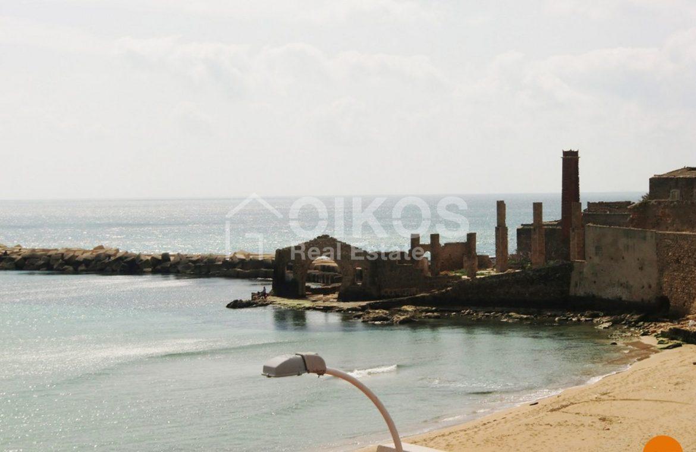 villa sulla spiaggia 53