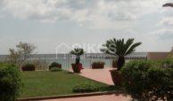 villa sulla spiaggia 54