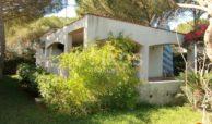 villaggio san lorenzo 05
