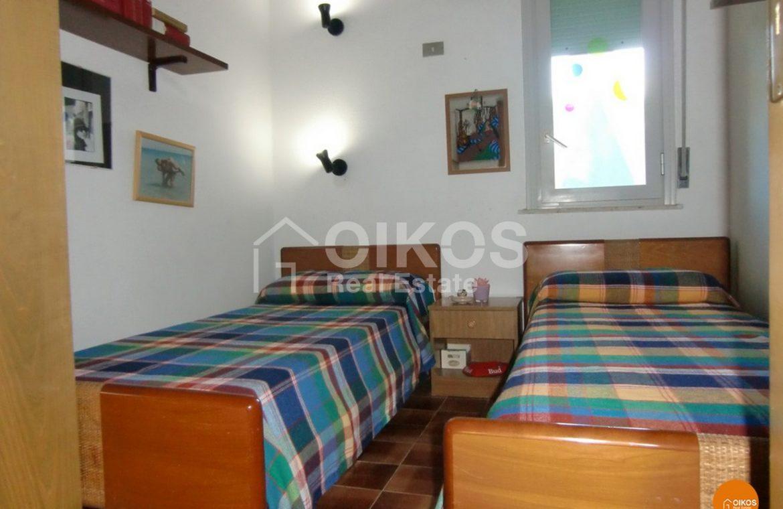 villaggio san lorenzo 12
