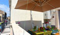 Casa Vacanza Terrazza Liberty (1)