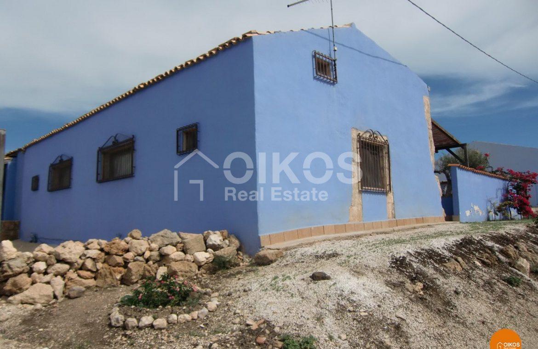 Casa Vacanza Vendicari 1 03