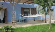 Casa Vacanza Vendicari 1 04