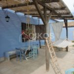 Casa Vacanza Vendicari 1 06