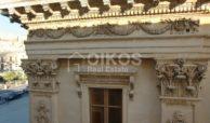 Casa del Teatro 05