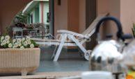 Casa vacanza Calabernardo 06