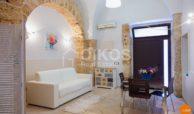 Casa vacanza Katari 01
