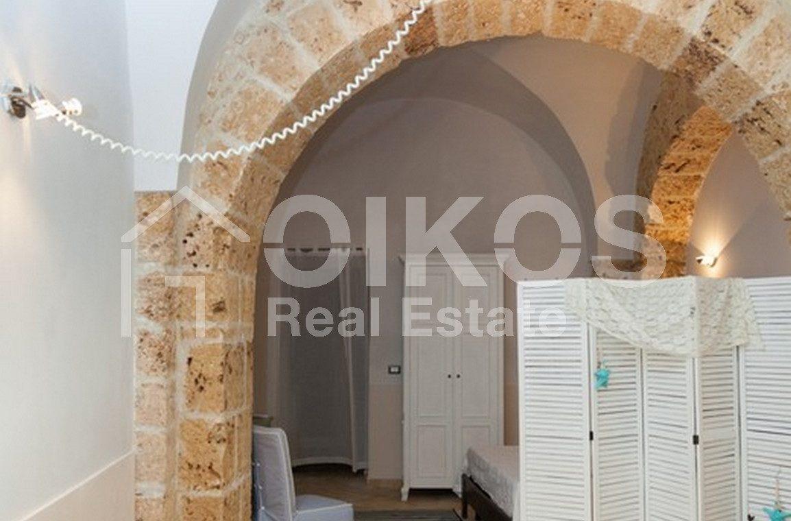 Casa vacanza Katari 06