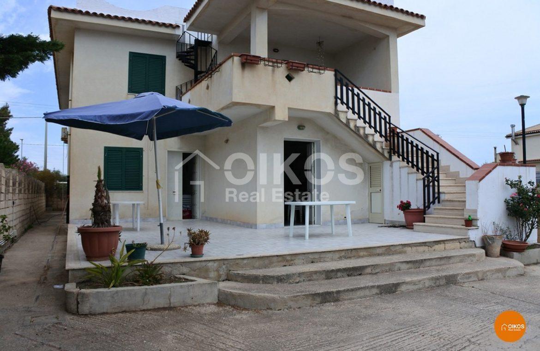 Casa vacanza cory 2 01