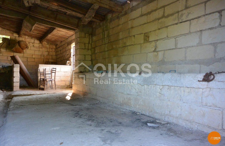 Casale c da Busulmone 14