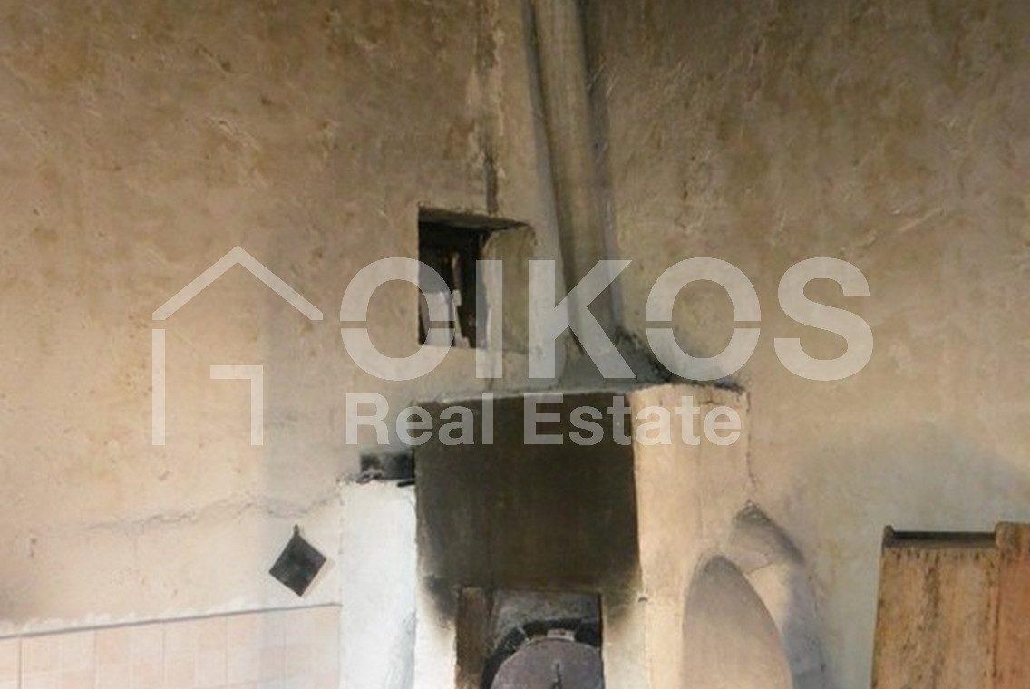 Casale c da Busulmone 15