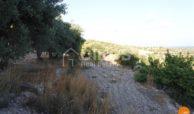 Terreno c da Portelli 06
