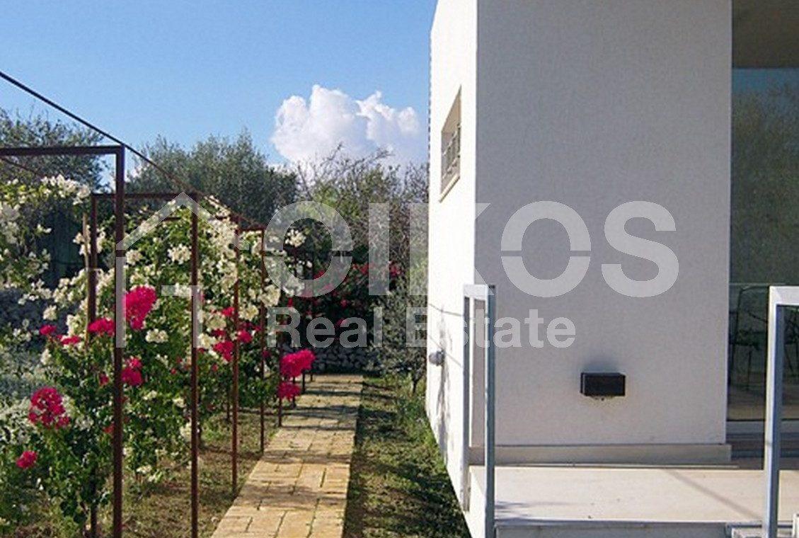 Villa Pizzuta (5)