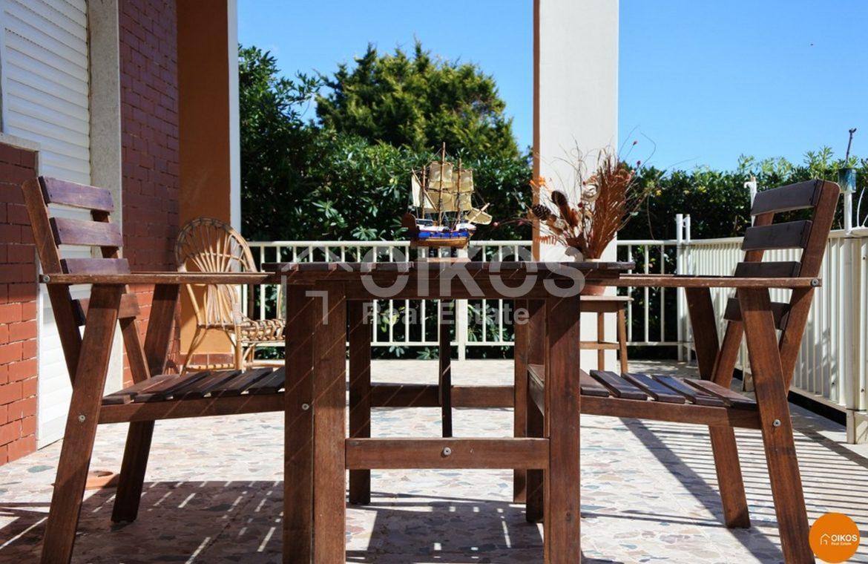 Villa degli Oleandri 05