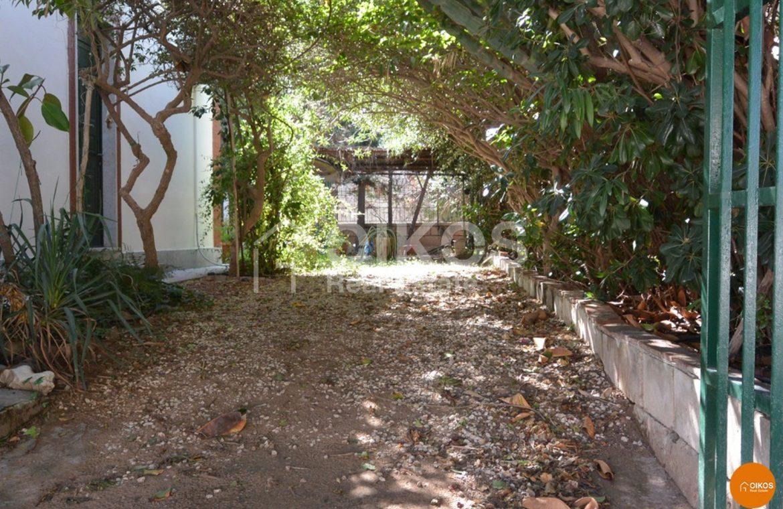Villa degli Oleandri 10