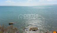 Villetta fronte mare 04