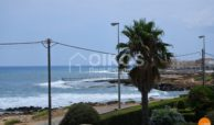 Villetta fronte mare 26
