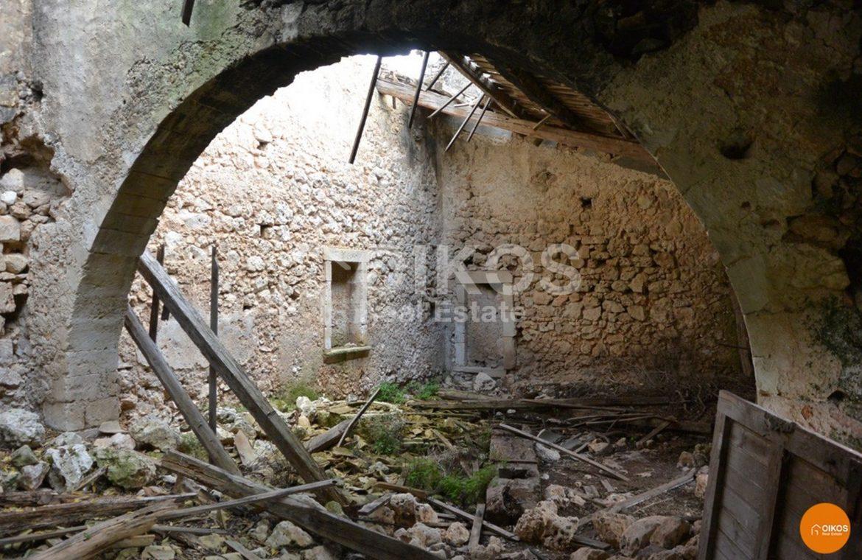 antico mulino di pantalica 11